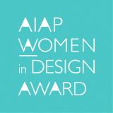 AWDA Aiap Women Design Awaed 2017