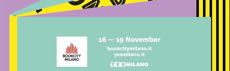 Da Angelica a Bradamante. Le donne del design a Book City Milano 2017