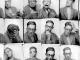 Raymond-Queneau-Esercizi-di-stile