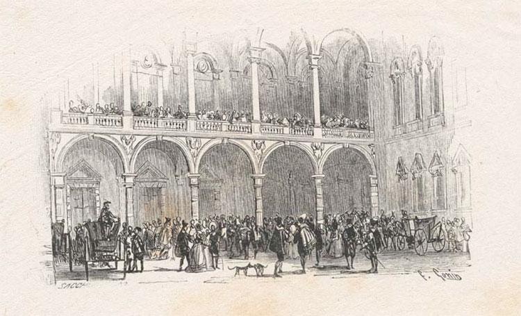 Braidense-I-Promessi-sposi-1840-Mura-Lo-Sacco-43