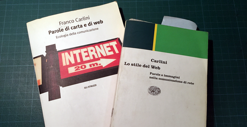 Francesco-Carlini-libri-cover