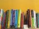 Bollini: libreria web design