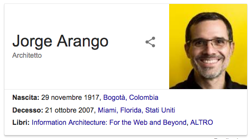 Wikipedia: Jorge-Arango-information-architect