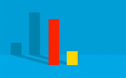 Alberto Cairo: How Charts lie, nuovo libro