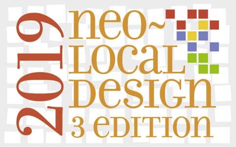 Neo-local design, Alghero 2019: Summer School