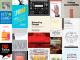 Letizia Bollini: libri di comunicazione e digital design che ho ri/letto nel 2019