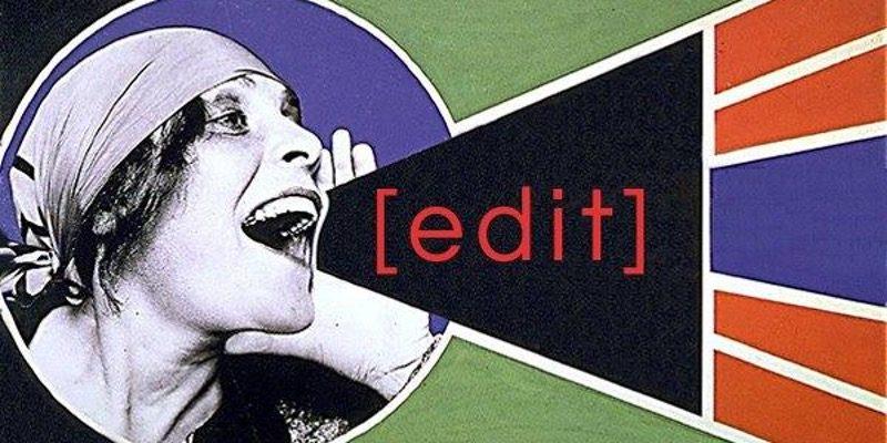Art + Feminism, Wikipedia edit-a-thon 2017