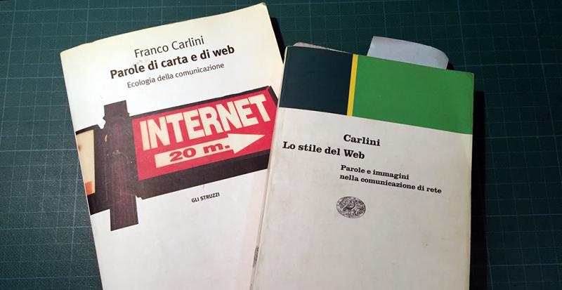 Francesco-Carlini-libri-cover