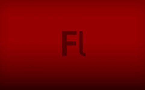 Adobe annuncia la fine di Flash entro il 2020