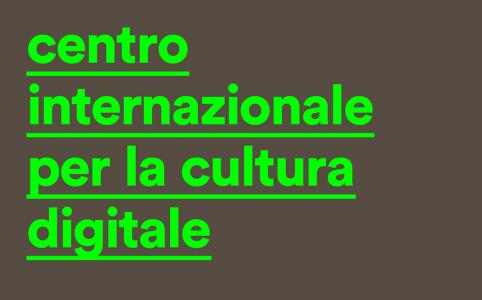 Il Centro Internazionale per la Cultura Digitale, Meet the Media Guru e Fondazione Cariplo