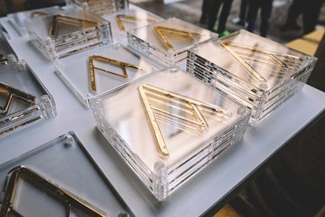 Premio Compasso d'Oro XXV edizione