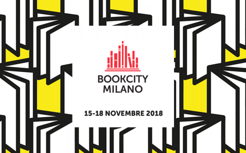 Book City Milano 2018-Polimi
