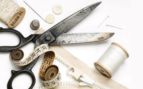 Metodi e strumenti di ricerca per designer