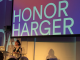 Arte, scienza e tecnologia: Honor Harger a Meet the Media Guru