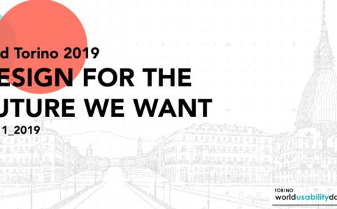 WUD 2019 Torino