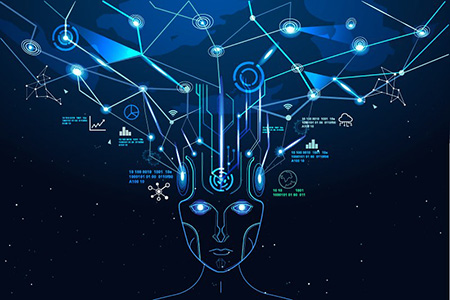 WUD 2020 Perugia: Human Centered IA